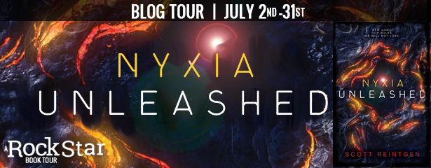 NYXIA UNLEASHED (1)