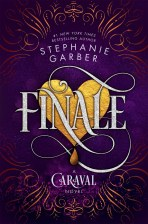 Image result for finale cover